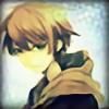 ColdHopeXist's avatar