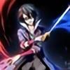 coldhydra's avatar