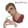coldicebg's avatar