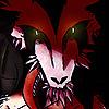ColdierSoldier's avatar