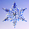 ColdInWinter's avatar