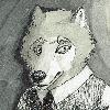 ColdlightMoon's avatar