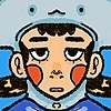 coldMizu's avatar