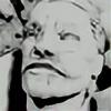 ColdOneK's avatar