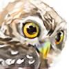 ColdRivez's avatar