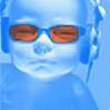 coldromeo's avatar