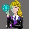 ColdShadow006's avatar