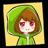 ColdShadow14's avatar