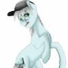 ColdSilverD's avatar