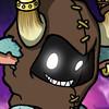 ColdSixthousand's avatar