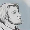 ColdSpark824's avatar