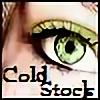 coldstock's avatar