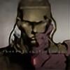 coldstrokes's avatar