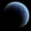 coldsummerdays's avatar