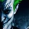 Coldsun420's avatar