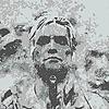 coldtea123's avatar