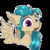 Coldtrail's avatar