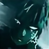 coldvampire13's avatar