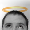 coldvantage's avatar