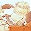 ColdWarDevil's avatar