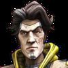 Cole-2056-1247's avatar