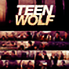 Cole-demonwolf's avatar