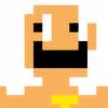 Cole2004's avatar