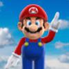 Cole207's avatar