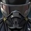 Cole360's avatar