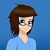 Cole98's avatar
