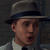 colebangboom's avatar