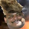 colebooze's avatar