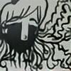 ColeCane's avatar
