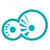 ColectivoBicicleta's avatar
