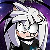 ColeDarklord's avatar