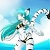 coledireson's avatar