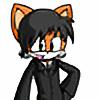ColeEaterEvans's avatar