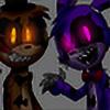 Coleenfnaf1234's avatar