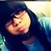ColeenOliva-LEN's avatar