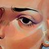coleenvomit's avatar