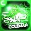 colefrankenpuff's avatar