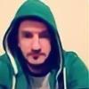 coleg's avatar