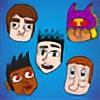 Colegagendarios's avatar