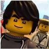 ColeismyCakeBae's avatar