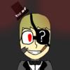 coleman-q6's avatar