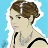 ColemanInkArtworks's avatar