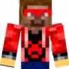 colemyxbox360's avatar