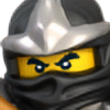 ColeNinjagoplz's avatar