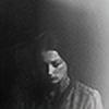 coleno's avatar