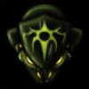 Coleowing's avatar